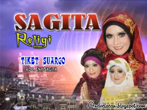 download mp3 dangdut terbaru eny sagita thisprogram blog
