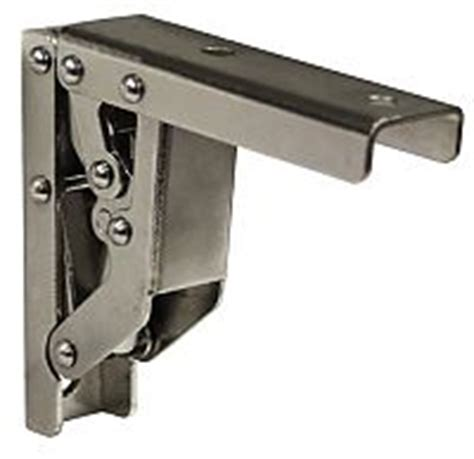 piano bench hinges selby furniture hardware h2000 90n selby concealed top