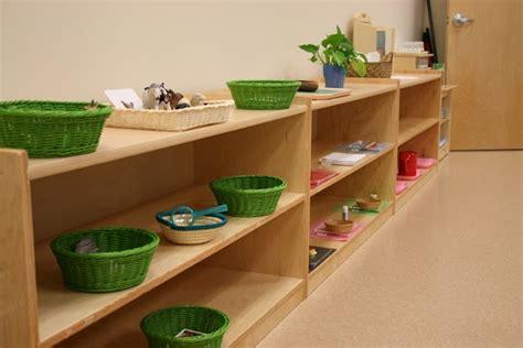 montessori toddler shelf montessori pinterest