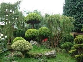 terrace and garden designs japanese garden design plans