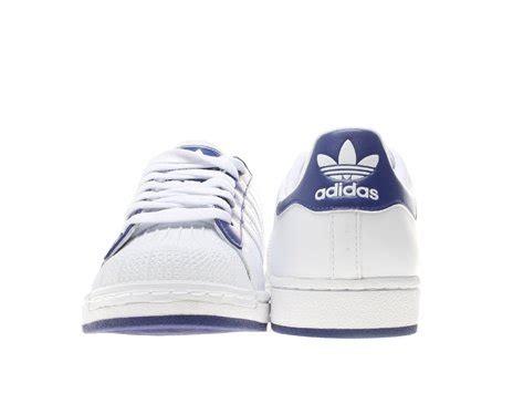 adidas superstar shoes uae aoriginal co uk
