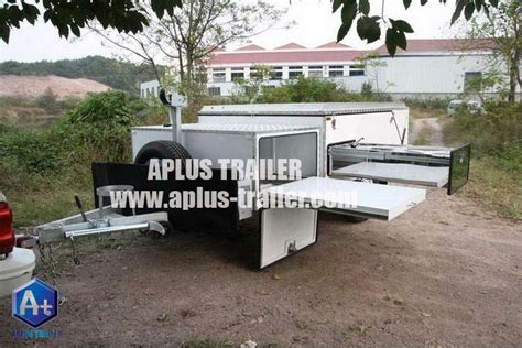 hard awnings for trailers 1000 ideas about hard floor cer trailers on pinterest