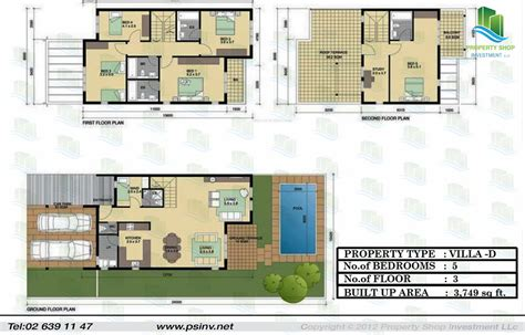 kidani village 2 bedroom villa floor plan village 2 bedroom villa floor plan village 2 bedroom villa floor plan village 2