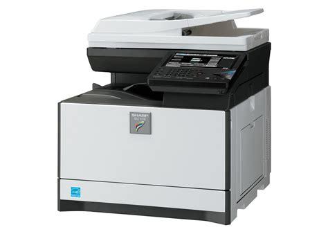 fotocopiatrici ufficio fotocopiatrici a colori bema arredamento e prodotti per