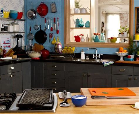 Kelsey S Kitchen by Loops Aim 233 E Wilder