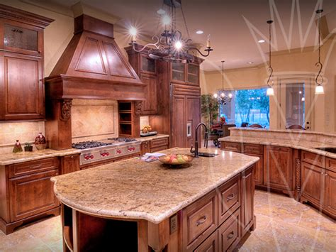 Kitchen Cabinets Knotty Alder by Knotty Alder Kitchen Cabinets Kitchen Cabinet Refinish