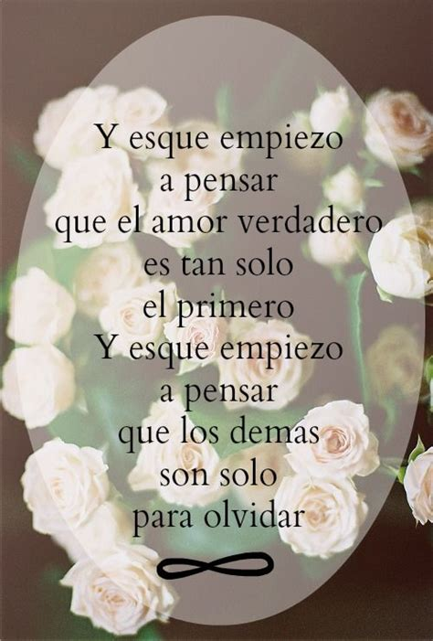 imagenes hipster rosas flores hipster con frases imagui