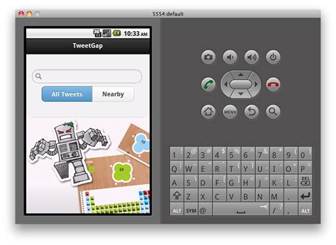 android web viewer android soft keyboard resizes web view