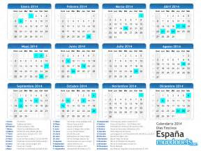 calendario tributario 2016 de costa rica calendario tributario costa rica 2016