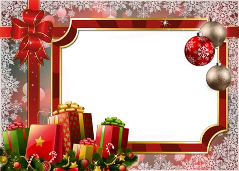 transparent holiday frames google search christmas frames christmas background christmas