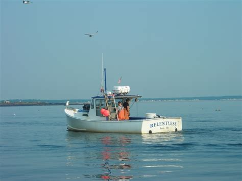 charter boat fishing maine trina lyn old orchard beach maine fishing charters