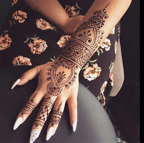 motif tato hena kupu kupu pin by jannah sellars on henna art pinterest hennas