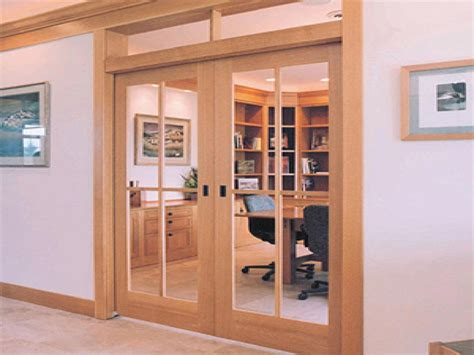 Home Interior Doors Exterior Sliding Door Hardware Kits Interior Glass Pocket Doors Home Depot Pocket Doors