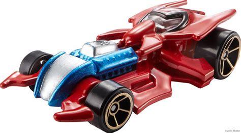 Wheels Seri Marvel Iron T Hunted Marvel E Wheels Uma S 233 Rie De Miniaturas