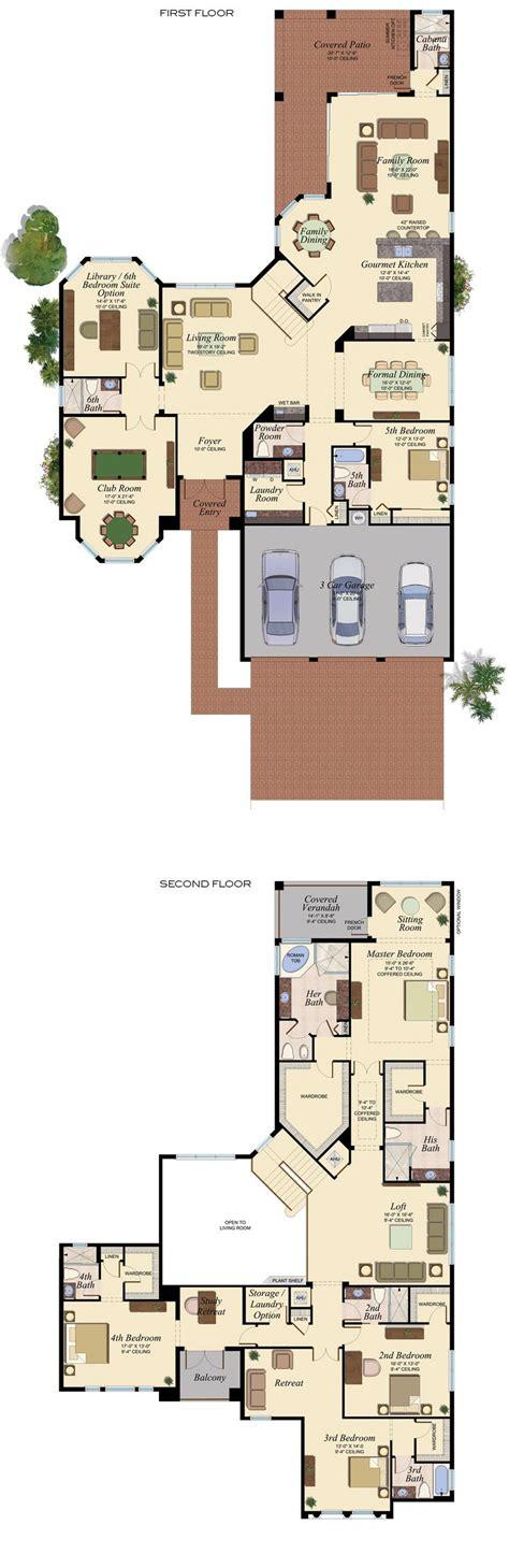 layout of home alone house 469 mejores im 225 genes de casa n s en pinterest casas