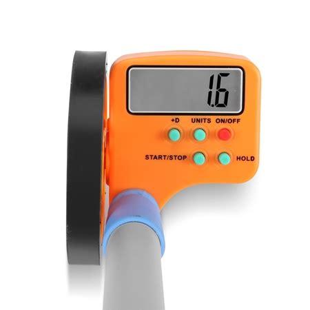 Measuring Wheel Digital Mwd300 digital measuring wheel shopping shopping square au bargain discount