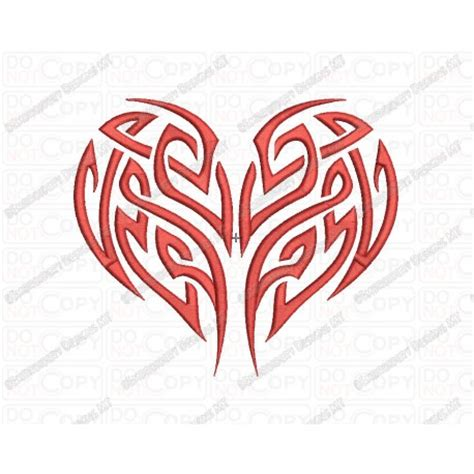 3x3 tattoo designs tribal embroidery design in 2x2 3x3 4x4 and