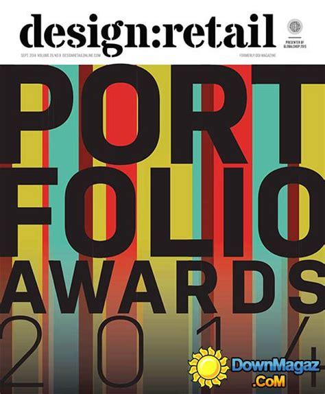 design retail magazine download design retail september 2014 187 download pdf magazines