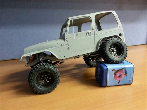 Jeep Sandang 1602 4 jeep wrangler soft trial edition scale 4x4 r c forums