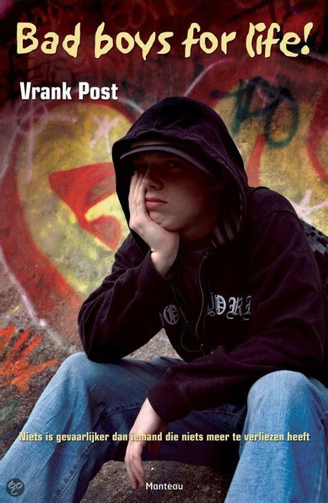 bad boy for life a look back at the rap empire sean puff bol com bad boys for life vrank post vrank post