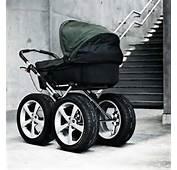 Carrinho De Beb&234 Tunado  Carros Tunados Blog