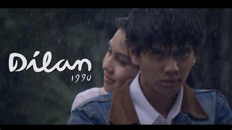 film dilan simak 4 cerita menarik di balik layar film dilan 1990