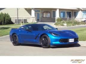 the corvette guys november 2015