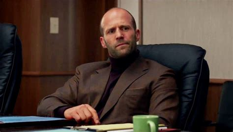 spy film quotes jason statham spy review movies with chris