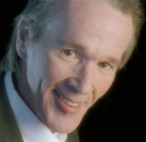chris martin biography imdb boston globe obituaries cost