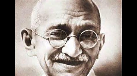 biography of mahatma gandhi free download download mp vyapam mpcdf 2016 admit card from mpvyapam nic