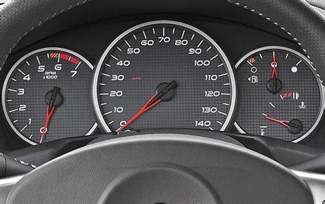 tire pressure monitoring 1992 pontiac grand prix head up display 2007 pontiac grand prix oil type specs view manufacturer details