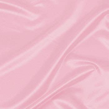 satin drapery fabric bridal satin pink online discount drapery fabrics and