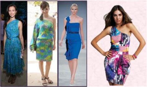 top fashion trends of 2009 fashion trends 2009 and summer key looks