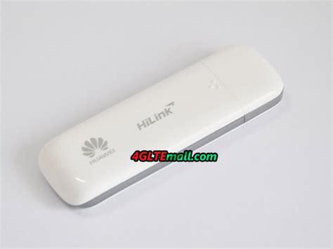 Usb Modem Huawei E3251 e3251 huawei unlocked huawei e3251 42mbps usb modem reviews price buy huawei e3251