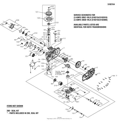 snapper mower parts diagram snapper pro 5901262 sw35ccbv2652 49 state 52 quot walk