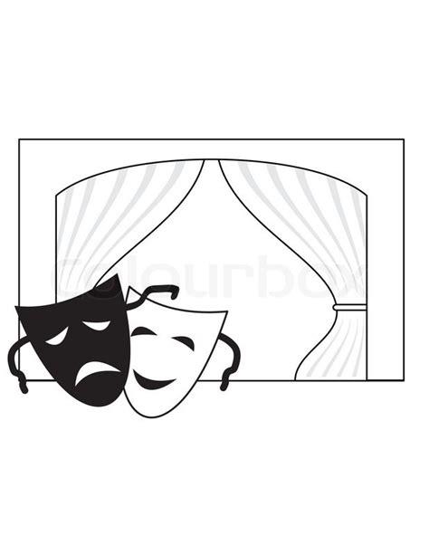 tortilla curtain symbolism symbolism of drapery and curtains curtain design