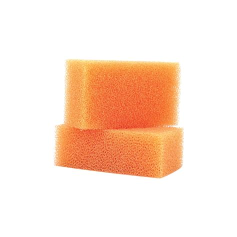 Cleaning Sponge felt cowboy hat cleaning sponge fg pro shop
