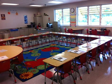 classroom layout 4th grade simply elementary my daughter s classroom