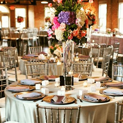 table and chair rentals atlanta ga gold silver chiavari chair rental atlanta luxe event rental