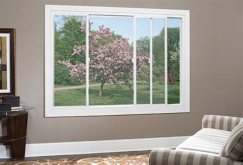 windows for new house windows for new homes furniture elegence