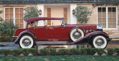 how cars engines work 1926 chrysler imperial lane departure warning 1931 1933 chrysler imperial eight howstuffworks