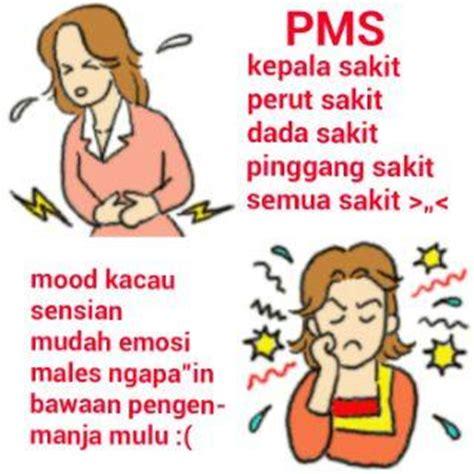 pms mood swings getting worse ketika cewek mengalami premenstrual syndrome atau pms