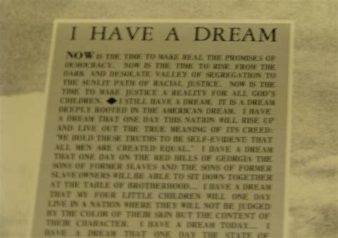printable version of mlk i have a dream speech i have a dream speech text www imgkid com the image