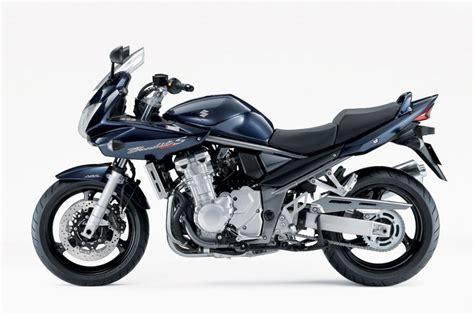 Suzuki Bandit 2013 2013 Suzuki Bandit 1250 Sa Moto Zombdrive