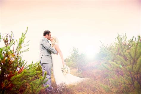Northern Michigan Wedding Photographer Petoskey Traverse | northern michigan wedding photography