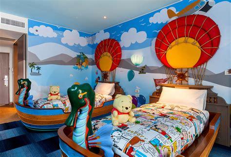 holiday inn phuket resort and hotel thailand patong beach