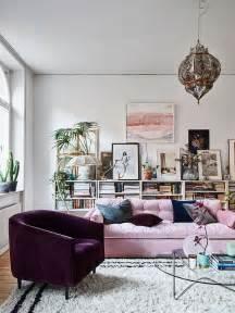 72 marvelous minimalist home interior design ideas decoredo