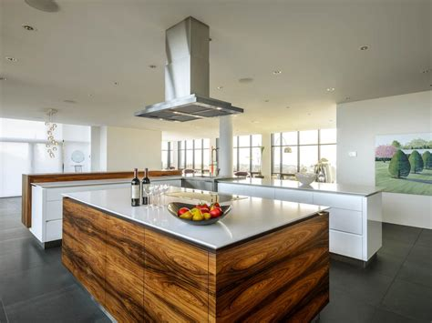 Cooking Islands For Kitchens photos hgtv