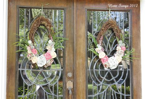 wreath ideas for front door front door wreaths ideas new calendar template site