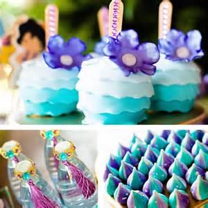 Birthday Supplies Kara S Ideas Princess Birthday Kara